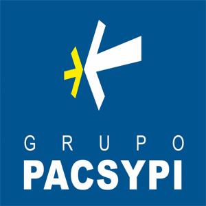 PACSYPI