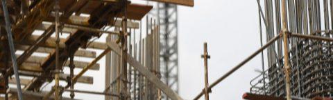 Gestión de la construcción