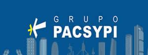 Reformas, Inmobiliaria, multiservicios y servicios de 24 horas | Pacsypi.com